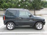 4WD,オートマ、ナビ、TV、シートヒーター、純正アルミ、キーレス!ご来店の際は、在庫確認の上お越しくださいますようお願いします。