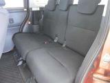 トヨタの良質ユーズドカーをはじめ、常時50台以上の在庫車をご用意しております。