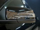 ★ヤナセのメルセデス・ベンツは、お客様の最寄りのヤナセ中古車販売店にてご商談いただけます。★お近くのヤナセからご案内させていただく事で、ご納車後も永く安心しておクルマをお乗りいただけます。