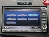 このナビはサウンドコンテナ機能がありますので音楽の録音も可能!ドライブがもっと楽しくなります♪♪