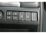 お財布に優しいアイドリングストップに、人気の安全装備【レーダーサポート2】、坂道での急加速を抑制する【ヒルホールドコントロール】と充実装備も満載です!!