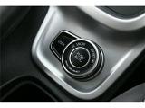 「ALLGRIP(オールグリップ)」は「電子制御4WDシステム」「4モード走行切替機能」「車両運動協調制御システム」の3つのテクノロジーからなる、スズキ独自の四輪制御システム。