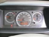 日産 アトラス 3.0 フルスーパーロー ディーゼル 4WD