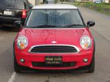 外装、内装ともに程度の良いお車です!PRIME CARS TEL:025-278-8821