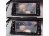ナビはダイハツ純正オプションの「N98」HDDナビ!MSV&DVDビデオ再生機能付きでございます♪
