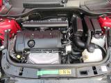 機関などの状態も良好!PRIME CARS TEL:025-278-8821