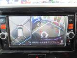 ☆アラウンドビューモニター☆