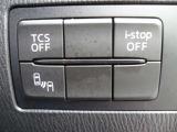 安全装備にBSM(ブラインドスポットモニタリング)があり後方から車両の死角に入る車をドライバーに知らせます。