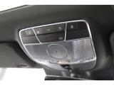 メルセデス・ベンツ車は、妥協を許さない常に高水準の技術と品質をもって製造されており、いつもでも変わらぬ価値を提供いたしております。在庫車両のお問い合わせは044-967-1381にご連絡下さい。