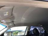 エアバック(運転席/助手席)・メモリーナビ・ETC・キーレス・クルーズコントロール・盗難防止装置など装備です!