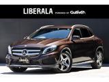 メルセデス・ベンツ GLA180 スポーツ