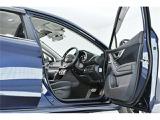 セダン車がもつ落ち着いた高級感と、スバル車のもつ独特のスポーティーな雰囲気が唯一無二のスポーツセダンです。