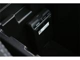 今や必需品ともいえるドライブレコーダーも安心の純正品が装備済みです!!
