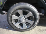 タイヤサイズ(175/80R16)