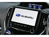 大型画を備えたパナソニック製、車種専用SDナビ!フルセグにDVD再生はもちろんUSB,Bluetoothオーディオにも対応しているのでお好みの音楽も聴き放題です。