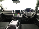 トヨタ認定車両検査員の保証付ですので、ご安心してお選び頂けます。