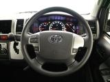 お客様のお車を安心して乗っていただけるように、トヨタのロングラン保証は全国トヨタサービス工場にて保証を受けて頂きます。