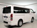T-Value・関東でのお車探しなら、ぜひ埼玉トヨペットで!!お問い合わせは→0066-9711-631915