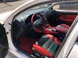 ダッシュボード、トリムの割れ ベタ付きもなくきれいなお車です。