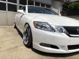 自社にて2013年4月にアメリカ、フロリダ州のオークション会場にて購入~日本に輸入~販売~下取車となります。 CAR-FAX オートチェック履歴もございます。
