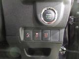 プッシュボタンスタートシステム採用しております。
