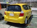 エンジンオイル交換や一般整備、車検、鈑金・塗装もお任せ下さい!!