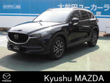 マツダ CX-5