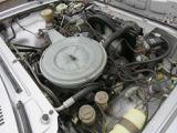 エンジンはシングルキャブでアイドリングや吹き上がりの調子は良いです。