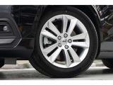 デザイン性に優れたアルミホイール!ランフラットタイヤではありませんので、タイヤのお値段も抑えられます!