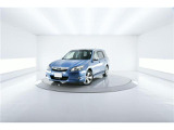 スバル エクシーガ 2.5 エアブレイク 4WD