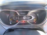視認性良く、快適な運転へといざなってくれるメーター。