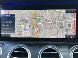 HDDナビを備えていますので初めての場所へのドライブも安心です。