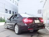 全ての BMW に全国のBMW正規ディーラーでご利用いただける保証をお付けしてご納車させていただいております(一部特殊車両を除く)。
