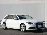 Audi認定中古車Sローン=車両本体価格の一部を据え置くことで月々のお支払いを軽減。信頼のAudi認定中古車に買い易さとゆとりをご提供します TEL04-7133-8000 担当・布施