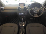 Audi Approved 柏の葉では、展示車両すべてに第三者査定機関「AIS」の「車両品質評価書」をご準備しております。実車が観れない不安も、評価書があれば安心 TEL04‐7133‐8000 担当 杉澤