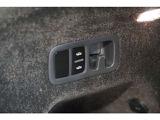 ■令和3年5月までディーラー新車保証が残っております!!万が一の際も安心してお乗りいただけるディーラー車!! お気軽にお問合わせ下さい→03(5432)7666