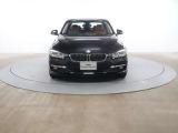 ♪日本全国販売・納車OK♪ご自宅まで安心ご納車☆☆北は北海道、南は沖縄☆☆BMW(ビーエムダブリュー)・Alpina(アルピナ)・MINI(ミニ)の認定中古車はNicole(ニコル)BMWにお任せ下さい!