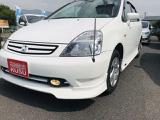 ご覧いただきありがとうございます。 ☆Honda Cars 玖珠☆無料フリーダイヤル☆0066-9711-822364☆