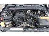V型6気筒・2,700ccタイミングチェーン式エンジン☆税金も安く経済的なグレードになります☆^^!☆