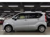 任意保険、JAF等自動車に関することなら当社にお任せ下さい!