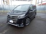 トヨタ ノア 2.0 Si WxB 4WD