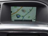 HDDナビゲーションは最新の地図に更新してご納車いたします。