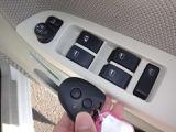 入れ替わりが早いため、気になる車両についてはお電話でご連絡ください。通話料無料【0066-9711-436854】
