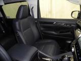 『スマイルクリーン』施工済み!名古屋トヨペットのU-Carは、室内もボディも除菌・洗浄済みで安心です!(シート洗浄・室内消臭・室内洗浄・ボディコート・エンジンルーム洗浄・タイヤ&ホイール洗浄)