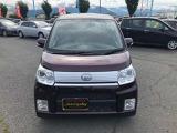 地域で一番お得で・高品質なお車の提供を目指しております!