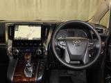 高級感漂う室内です、快適なドライブをお楽しみください!