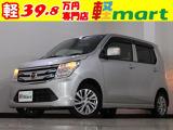 軽マートは兵庫県高砂市にある軽自動車専門店です。39.8万円を中心にお求めやすい価格でお車をご用意しております。
