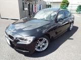 BMW アクティブハイブリッド3 Mスポーツ