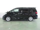 国産ディーラーだから可能な『良質』で『安心』なU-Carを、お客様に提供しております。