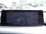 ☆北関東自動車道、壬生IC近くのお店です♪遠方からでも不便なくご来店いただけます♪☆